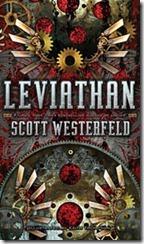 books-leviathan