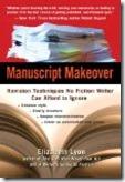ManuscriptMakeover