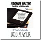 WarriorWriter