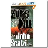Zoe'sTale