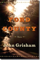 book-fordcounty-lg