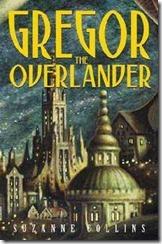 Gregor_the_Overlander