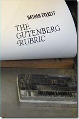 TheGutenbergRubricCover