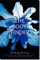 body-finder