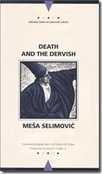 deathandthedervish