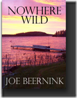 NowhereWild_book
