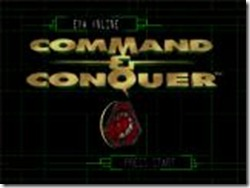 187757-command-conquer-nintendo-64-screenshot-title-screens