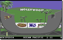 250px-C64_California_Games