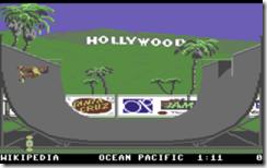 250px-C64_California_Games