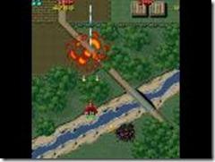 581324-raiden-fm-towns-screenshot-i-got-missiless