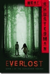 everlost-cover