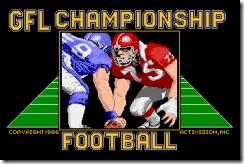 GflChampionshipFootball_PBig