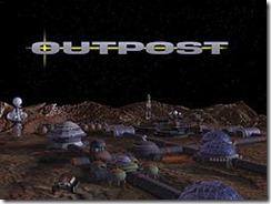 Outpost(sierra)
