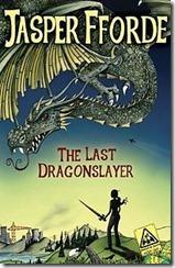 TheLastDragonslayer