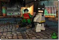 lego-batman-the-videogame-20081011103344045-2601899_160w