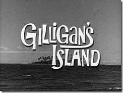 250px-Gilligans_Island_title_card