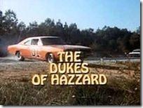 Dukes_of_Hazzard