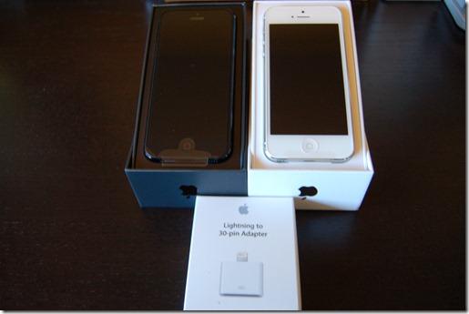 IPhone2 002