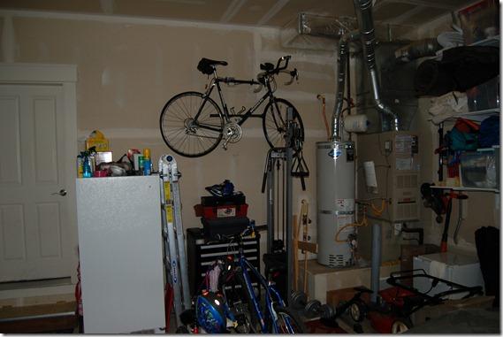 GarageOrganization 001