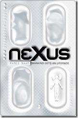 Nexus-144dpi
