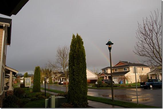 Rainbow 001