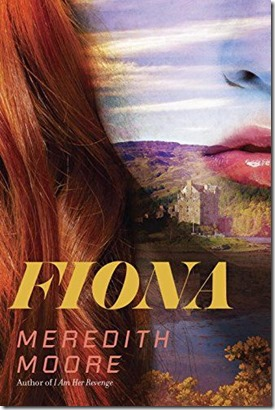 Fiona-Meredith-Moore
