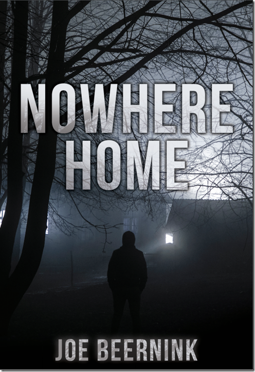 NowhereHomeCover2